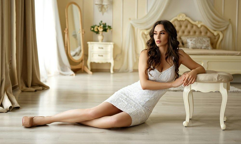 Модельное агентство одесса для девушек веб модели россия видео